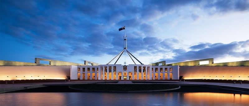 Australia-Parliament_House_Canberra.102149